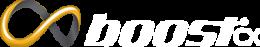 boostCX-logo